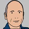 ModestSergeant's avatar
