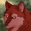 Modeststroke's avatar
