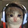 ModGirly's avatar