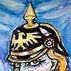 modgud-merry's avatar