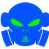 modified3u's avatar