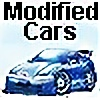 ModifiedCars-stock's avatar