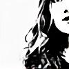Modigliani77's avatar