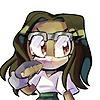 modistcollector's avatar