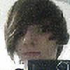 Modking09's avatar