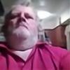 modles2257's avatar