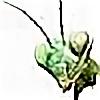 modliszqa's avatar