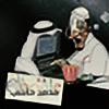 modmenpc's avatar