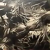 Modmer's avatar