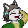modnaryug's avatar
