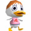 Modo-san's avatar