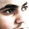 modo777's avatar