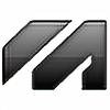 modobit's avatar