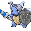 modofit's avatar