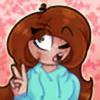 MoDog03's avatar