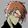 ModoJeda's avatar