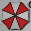 modok's avatar