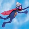 modoke's avatar