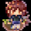 modor1's avatar