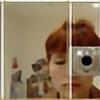 modose's avatar