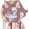 Modoshikimi's avatar