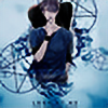 modpk's avatar