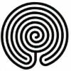 Modquokka's avatar