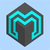 Modrain's avatar