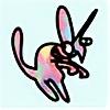 Modrino's avatar