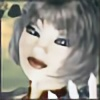 modrneternity's avatar