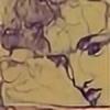 Modrnmugleartist's avatar