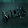 MoDrunkey's avatar
