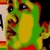 modrus66's avatar