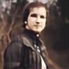 modrzew91's avatar