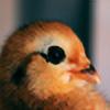 ModstRob's avatar