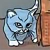 ModularBlues's avatar