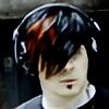 Modulate's avatar