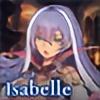 Module666's avatar
