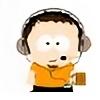 ModuleC's avatar