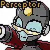 ModulusDivision's avatar