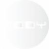 Mody-Designer's avatar