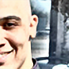 modymen's avatar