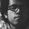 ModyZinc's avatar