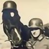 Modzer627's avatar