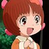 moe-kawaii-sunshine's avatar