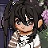 Moe-Trash's avatar