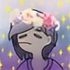 Moe030's avatar