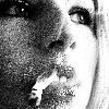 moe1975's avatar