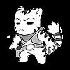 MoeAlmighty's avatar