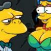 moeandmarge's avatar